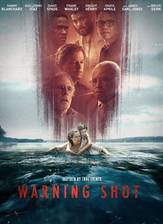 warning_shot_2018 movie cover