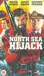 north_sea_hijack movie cover