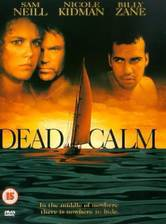 dead_calm_1989 movie cover