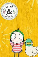 sarah_duck movie cover