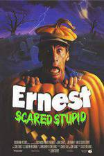 ernest_scared_stupid movie cover