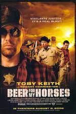 beer_for_my_horses movie cover