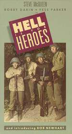 hell_is_for_heroes movie cover
