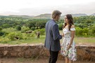 Love on Safari movie photo