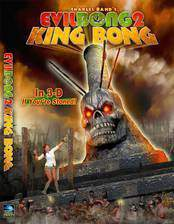 evil_bong_ii_king_bong movie cover