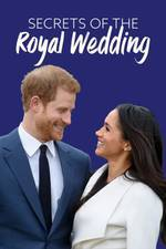 secrets_of_the_royal_wedding movie cover
