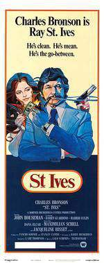 st_ives movie cover