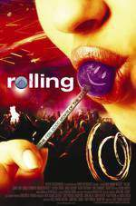 rolling movie cover