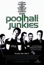poolhall_junkies movie cover
