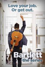 bartlett movie cover