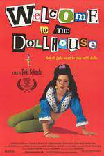 welcome_to_the_dollhouse movie cover