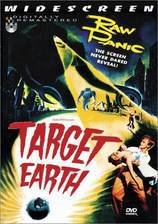 target_earth movie cover