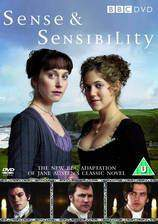 sense_sensibility movie cover