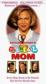 serial_mom movie cover