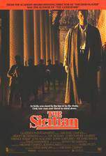 the_sicilian movie cover