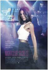nightclub_secrets movie cover