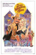 the_best_little_whorehouse_in_texas movie cover