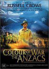 colour_of_war_the_anzacs movie cover