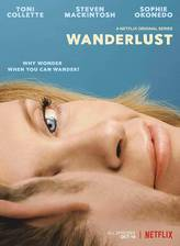 wanderlust_2018 movie cover
