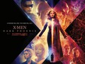 X-Men: Dark Phoenix movie photo