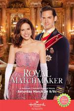 royal_matchmaker movie cover