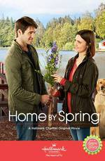 home_by_spring movie cover