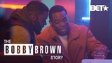 The Bobby Brown Story photos