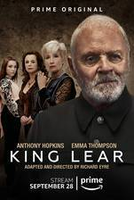 king_lear_2018 movie cover
