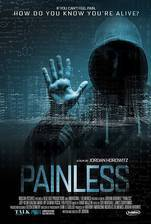 Painless movie cover