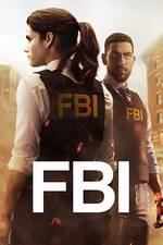 fbi movie cover