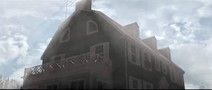The Amityville Murders movie photo