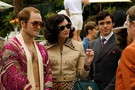 Rocketman movie photo