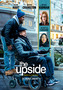 The Upside (The Untouchables) movie photo