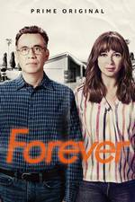 forever_2018 movie cover