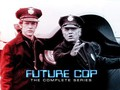 Future Cop photos