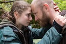 Leave No Trace movie photo