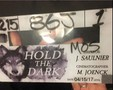 Hold the Dark movie photo