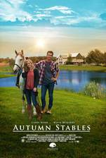 autumn_stables movie cover
