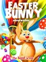 Easter Bunny Adventure movie photo