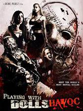 playing_with_dolls_havoc movie cover