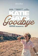 katie_says_goodbye movie cover