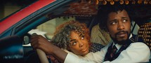 Sorry to Bother You movie photo
