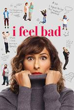 i_feel_bad movie cover