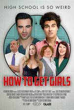 how_to_get_girls movie cover