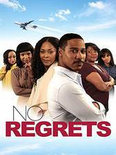 no_regrets_36_hour_layover movie cover