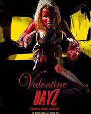 valentine_dayz movie cover