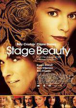 stage_beauty movie cover