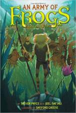 kulipari_an_army_of_frogs movie cover