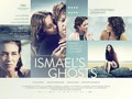 Ismael's Ghosts movie photo
