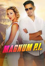 magnum_p_i_2018 movie cover